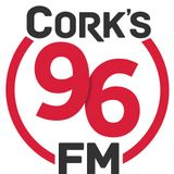 Cork's 96fm Opinion Line