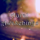 AuralAwakenings