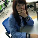 Yi Jou WU