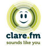 Clare FM - News & Sport