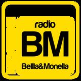 Redazione Radio Bellla&Monella