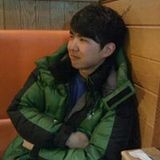 Mingyu Kim