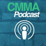 CMMA Podcast