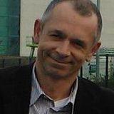 Marcel van Urk