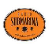 RadioSubmarina