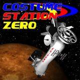 Episode 20 Cosmic Hobo (Part 1 of 2)