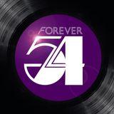 FOREVER 54