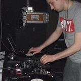 6 set drum and bass 26.04.2012