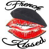 NTN » French Kissed