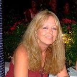 Cyndie Seibel Mathers
