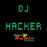 DJ HACKER - BEST HOUSE 2013