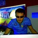 DJ TEKILLA