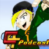 #56 -  Podcast for Friday, November 28, 2008