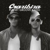 Crazibiza Planet Groove Radio