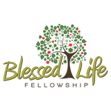Blessed Life Fellowship