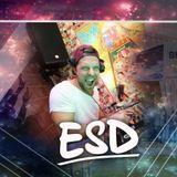 ESD Shuffle vol 18.