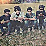 Shahim Rk