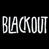 Blackout / Açık Radyo 94.9