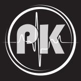 Phatkeith Podcast May 2014