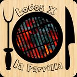 locosxlaparrilla