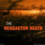 The Reggaeton Death - Chapter 7