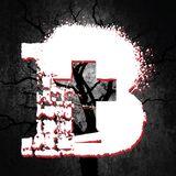 BrokenFM - The Interviews - Ma