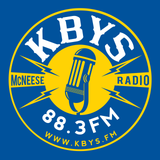 KBYS FM