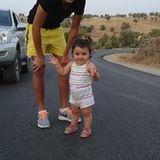 Youssef El Arabii