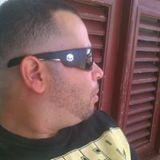 Francisco Alberto Castillo Rod