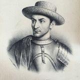 Barnaby Barford
