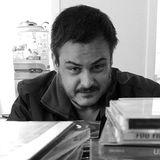 DJ Rodrigo Baptista