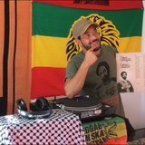 Reggae Roots Revival 1  with BINGHY I-MAN pon de control  14/05/2018 rastfm.com live session
