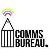 Comms Bureau