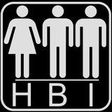 Half Bachelors International