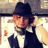 DJ-TAIMEI-EDM
