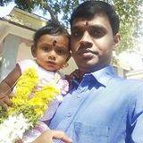 Ramesh Ramaswamy