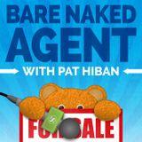 Bare Naked Agent
