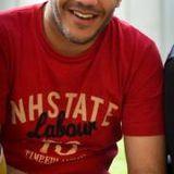 Mahmoud Moussa