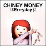 chineymoney
