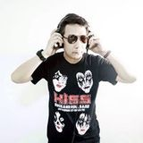 Deejay G Bkk