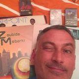 Marcus Ritab