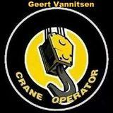 Geert Vannitsen