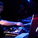 DJ CMF (Crunk Master Fucknutz)