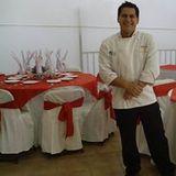 Eduardo Chef Maldonado
