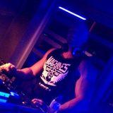 DJ Maven Mix 84