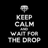 The Drop (Forge Radio)