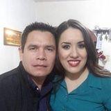 Jesus E Santacruz Ortega