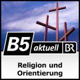 Kirchenbasis gegen Politik - Harsche Kritik am Umgang mit Flüchtlingen - 19.07.2015