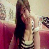 Pawina Hunsong