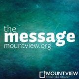 Mountview Christian Church (Se